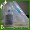 Reusable High Strength Air Pouch for Chemical Bottls Protective Packaging