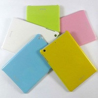 hard case for ipad mini bling change color when sun and night