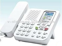 Promotion rj45 skype phone without pc high quality