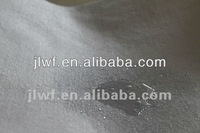 Protective fleece fabric eco-friendly breathable