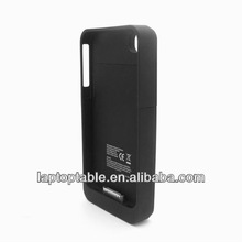 external battery charger for iphone 4 4s