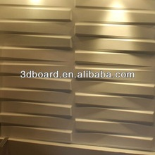 fiber cement board / fiber cement siding / fiber cement panels