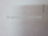 PVC Vacuum Embossed Leathers Fit Fof Sofa, Car or Decoration Hot