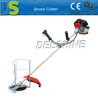 CG-430C cg 430 Brush Cutter
