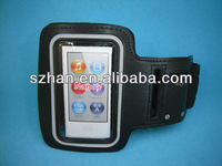 New Sport ArmBand Case Holder For Apple iPod Nano 7 7th Generation