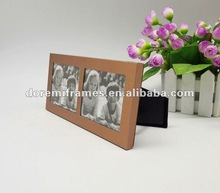 "2012 Best-selling 2x3"" Aluminum Photo Frame"