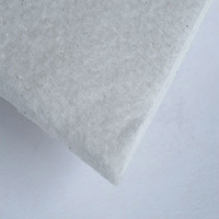 Sealing and Heat insulation Ceramic Fiber Paper or Board