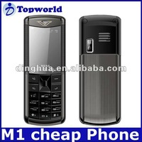 cheap Phone M1