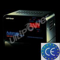 Ultipower 48V 20 amp battery charger