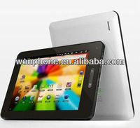 8'' Dual Core Ployer MOMO 8 Android 4.1 Jelly Bean Tablet PC Wifi 1GB+16GB Good Quality in 2013!!!!