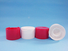 24/410 plastic lids,plastic cover,plastic cap for lotion bottle