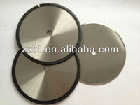 cemented carbide wood cutting disc for sale