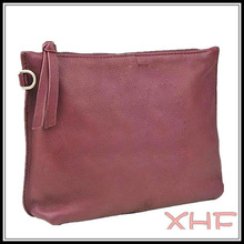 (XHF-COSMETIC-295) PU bag lady wallet good quality