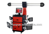 alignment machine G6 with CE