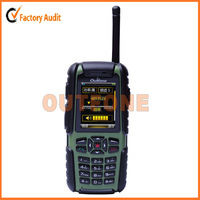 vhf long range two way radio mobile phone