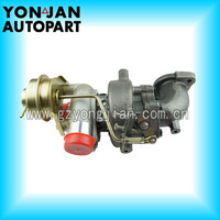 Electronic turbocharger OEM me968080