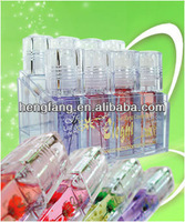 Mini baby lip oil S4815 (lip care)