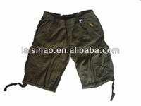2013 new style mens short pants