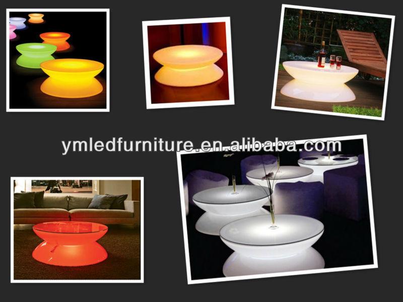Bardiscotecahogarel partido utilizado muebles de barled muebles de