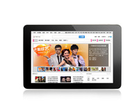 2013 New Allwinner A31 10 inch quad core tablet pc Android 4.2 IPS Dual Camera Bluetooth 2GB/16GB tablet pc