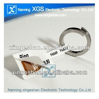RFID Jewellery Security Tag