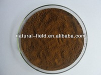 Manufacture pygeum africanum extract CITES certification