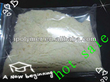 good quality 57.5% Zinc Carbonate