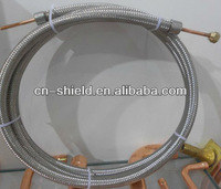 Movable Air Conditioner Flexible Hose