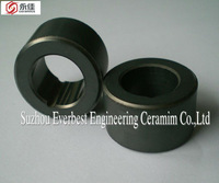 silicon carbide (SSic) ceramic bearing