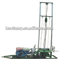 Most popular in Latin America Market HF80 Water Drilling for Irrigation