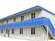 low cost prefabricated house plans