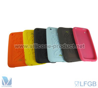 "7"" 8"" 9"" 9.7"" 10.1"" tablet covers with keyboard"