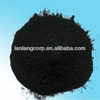 Powdery Food Grade Activated Charcoal