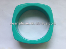 Baby Things Teething Jewelery Silicone Manufacture China