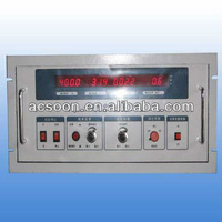 500w aircraf frequency converter 400 hz 115 volts