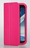 Brand new Cell Phone case for Samsung Galaxy Note 2 N7100 Smart Phone