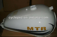 Tricycle Part: Fuel Tank MTR