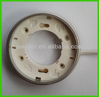 GX53 Socket for GX53 Ceiling Light
