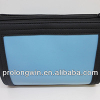 Fashion Amp Hot Cosmetic Bag