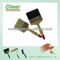 names of paint brushes wholesale paint brush hair