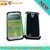 Hot welcometo OEM phone case For GALAXY S IV/I9500