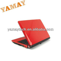 Cheapest price 10inch Laptop with spanish keyboard in Shenzhen