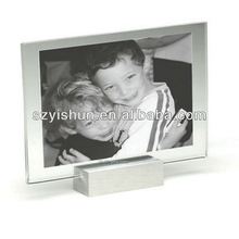 Manufacturing acrylic photo frame acrylic frame holder