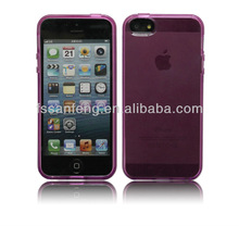 "2012 best selling fashion design mobie phone case cover for iphone 5"" cell phone"