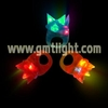 Led Soft Gum Ring
