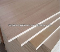 kitchen cabinet design/philippine narra furniture/wood philippines