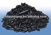 Solid coal tar pitch ,coal tar bitumen,asphalt