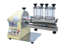 ZX-06D Strong Glue Machine for shoemaking industry