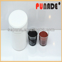 E4617 Fast Curing Transparent Epoxy Adhesive for Bonding metal, glass, plastic, paper, rubber, fabric,glue