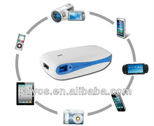 wifi router with pwer bank function can be a 3g dongle